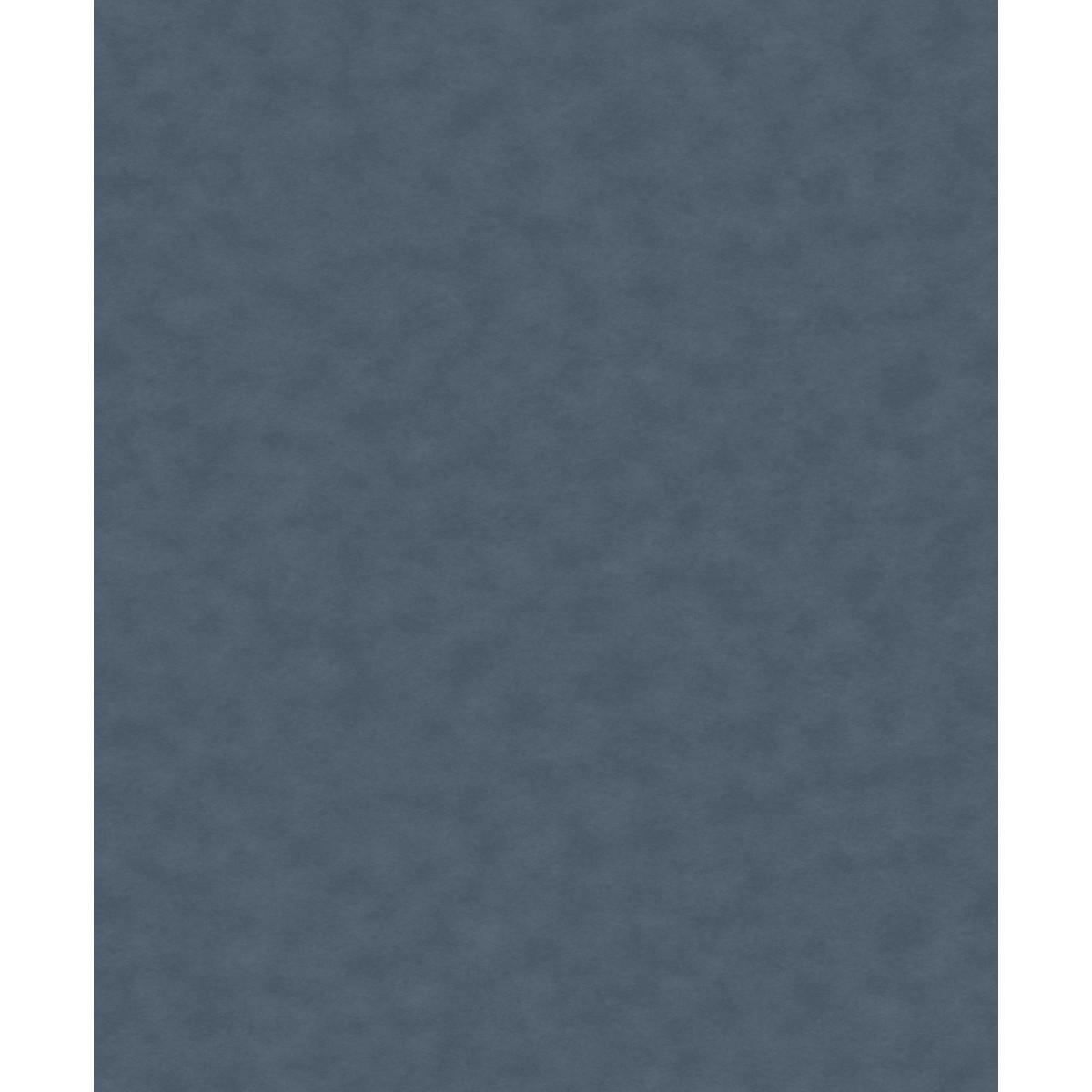 Обои флизелиновые Decoprint Escala синие 0.53 м ES18007