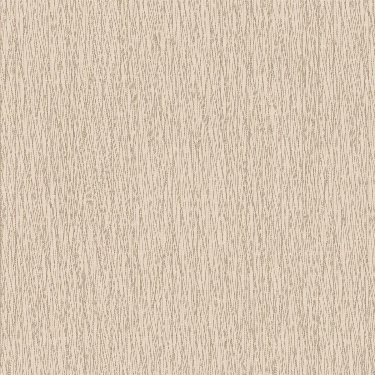 Обои флизелиновые Victoria Stenova System коричневые 1.06 м 998616