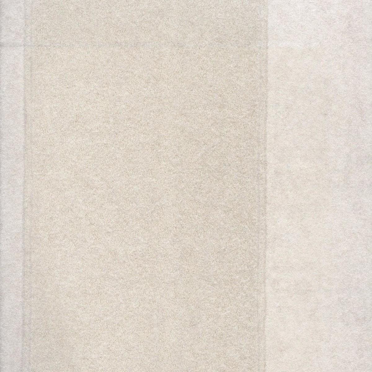 Обои флизелиновые Decoprint Arabesco Decoprint бежевые 0.53 м AR608912
