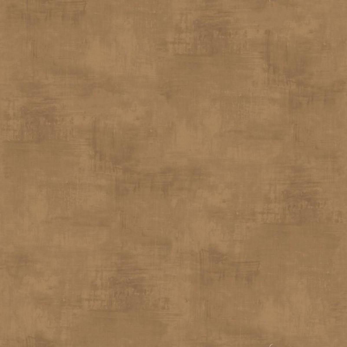 Обои флизелиновые Decoprint Arcadia коричневые 0.53 м AC18509