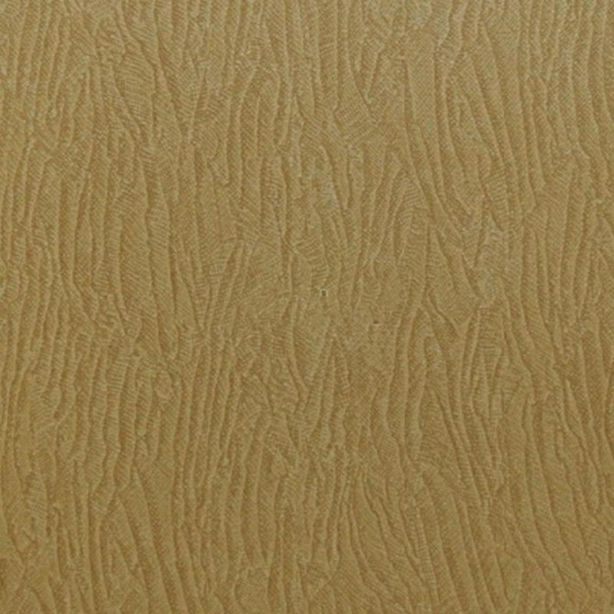 Обои флизелиновые Limonta Linea N коричневые 0.53 м 45301L