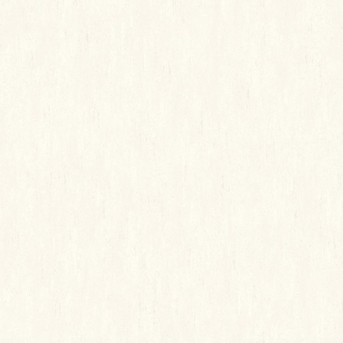 Обои флизелиновые Decoprint Emporia белые 0.53 м EM17001