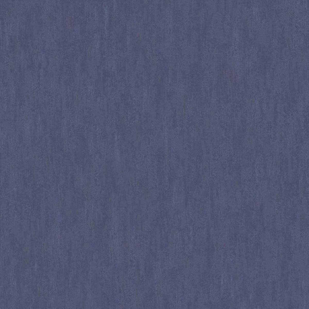 Обои флизелиновые Decoprint Emporia синие 0.53 м EM17007