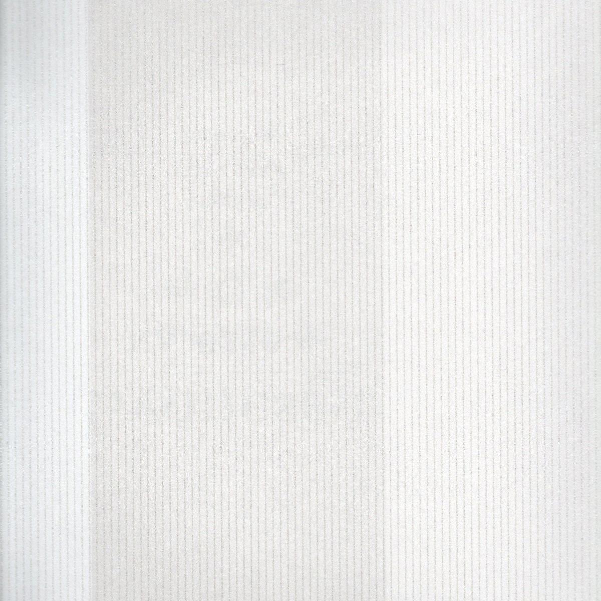Обои флизелиновые Id-Art Lyonesse серые 0.53 м V6210-3