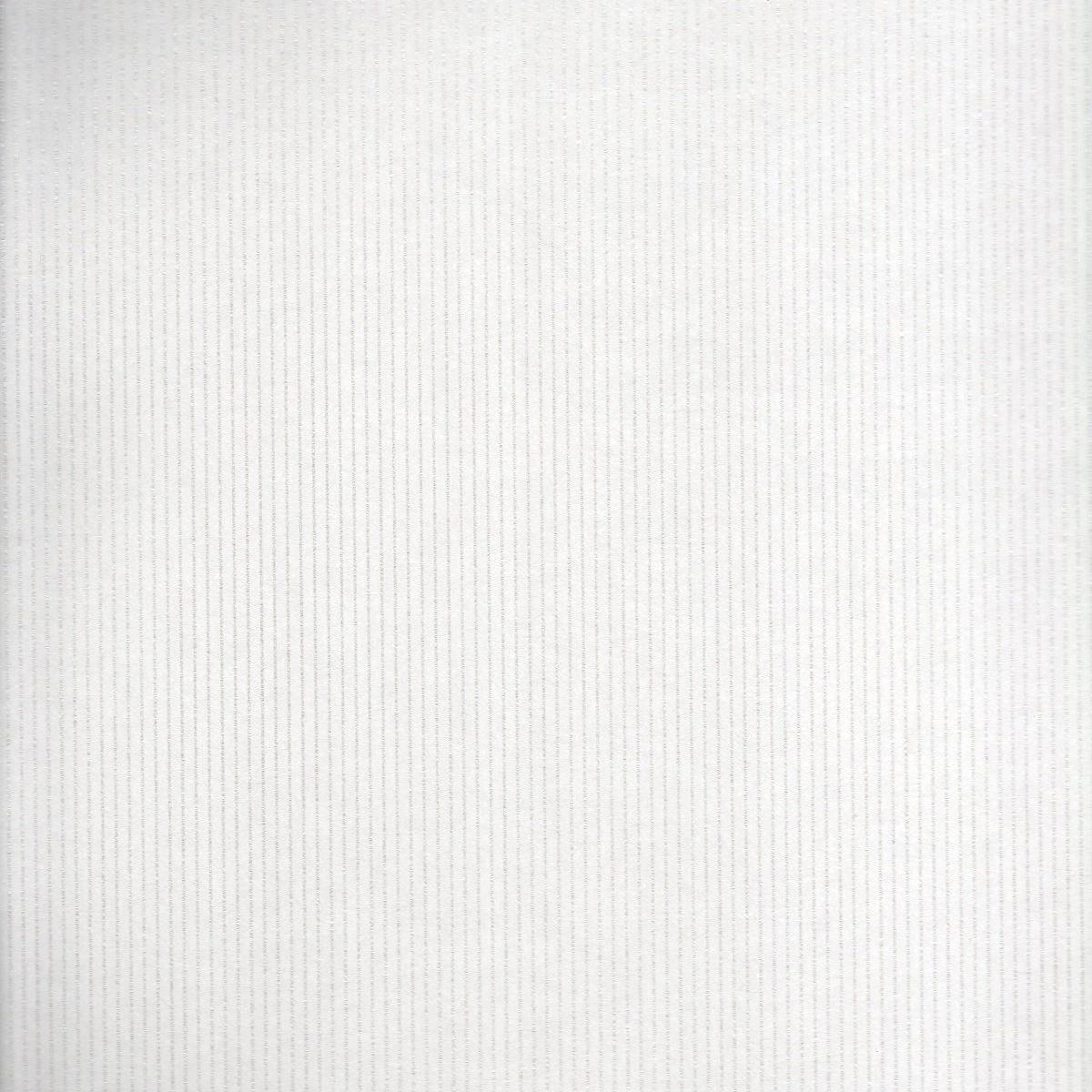 Обои флизелиновые Id-Art Lyonesse белые 0.53 м V6220-7