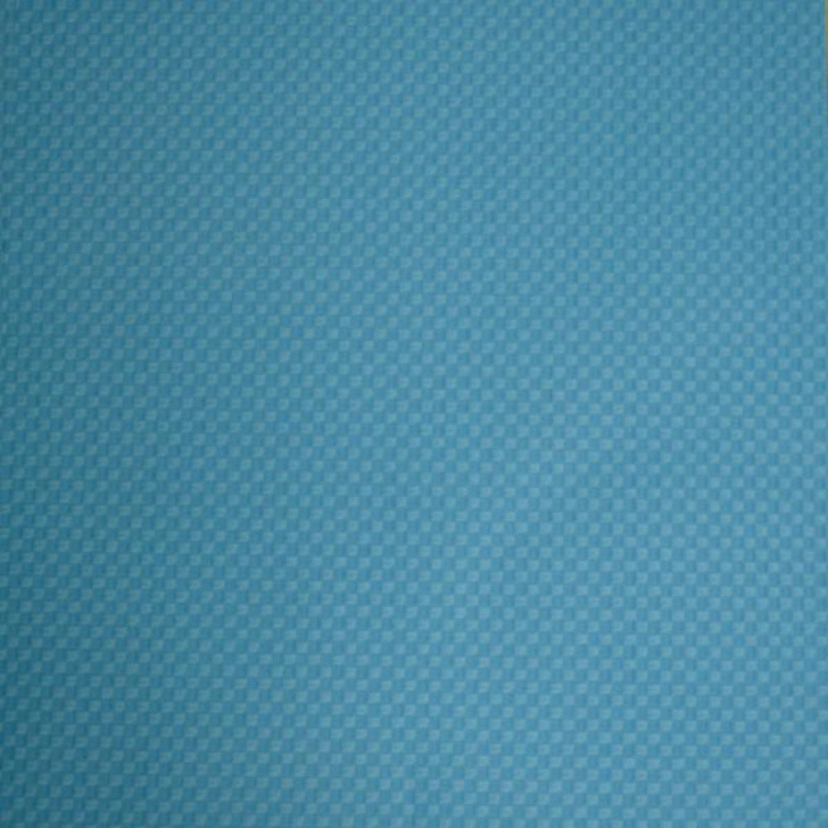 Обои флизелиновые Filpassion Tropicana Filpassion голубые 0.53 м TRO115