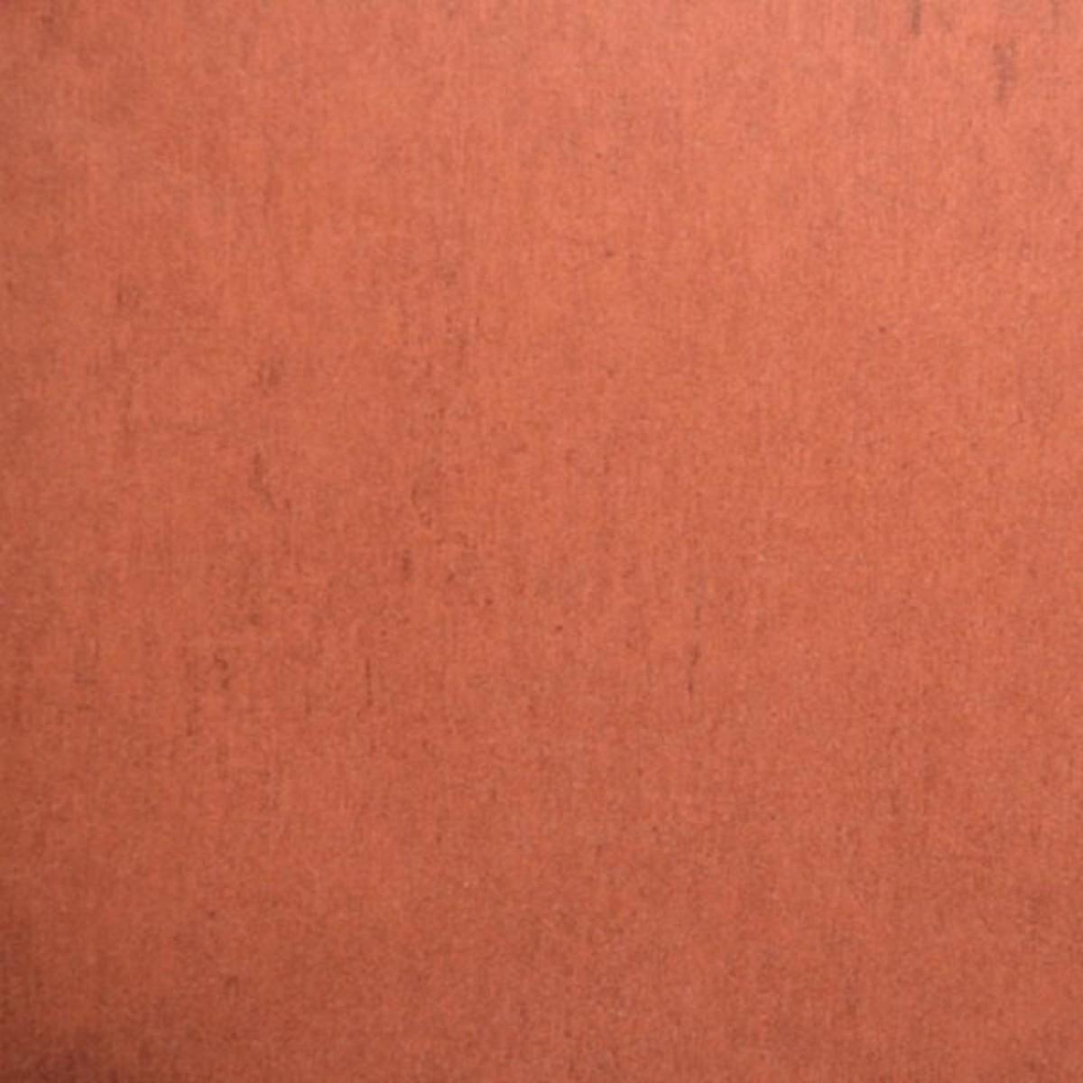 Обои флизелиновые Filpassion Tropicana Filpassion коричневые 0.53 м TRO129