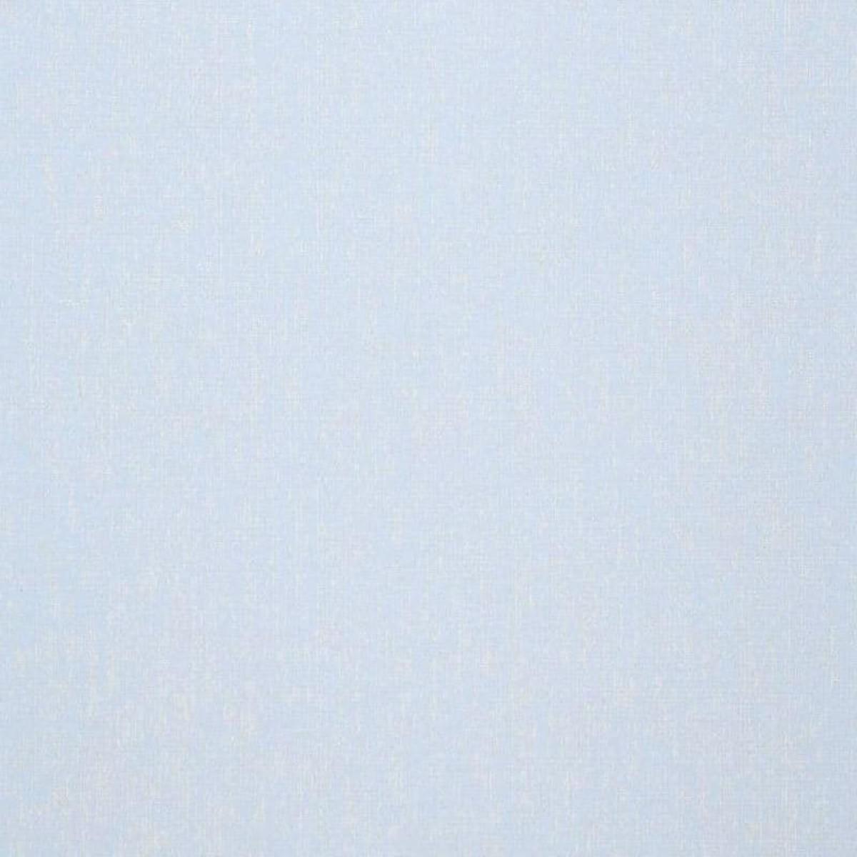 Обои флизелиновые Decoprint Incognito голубые 0.53 м IC16109