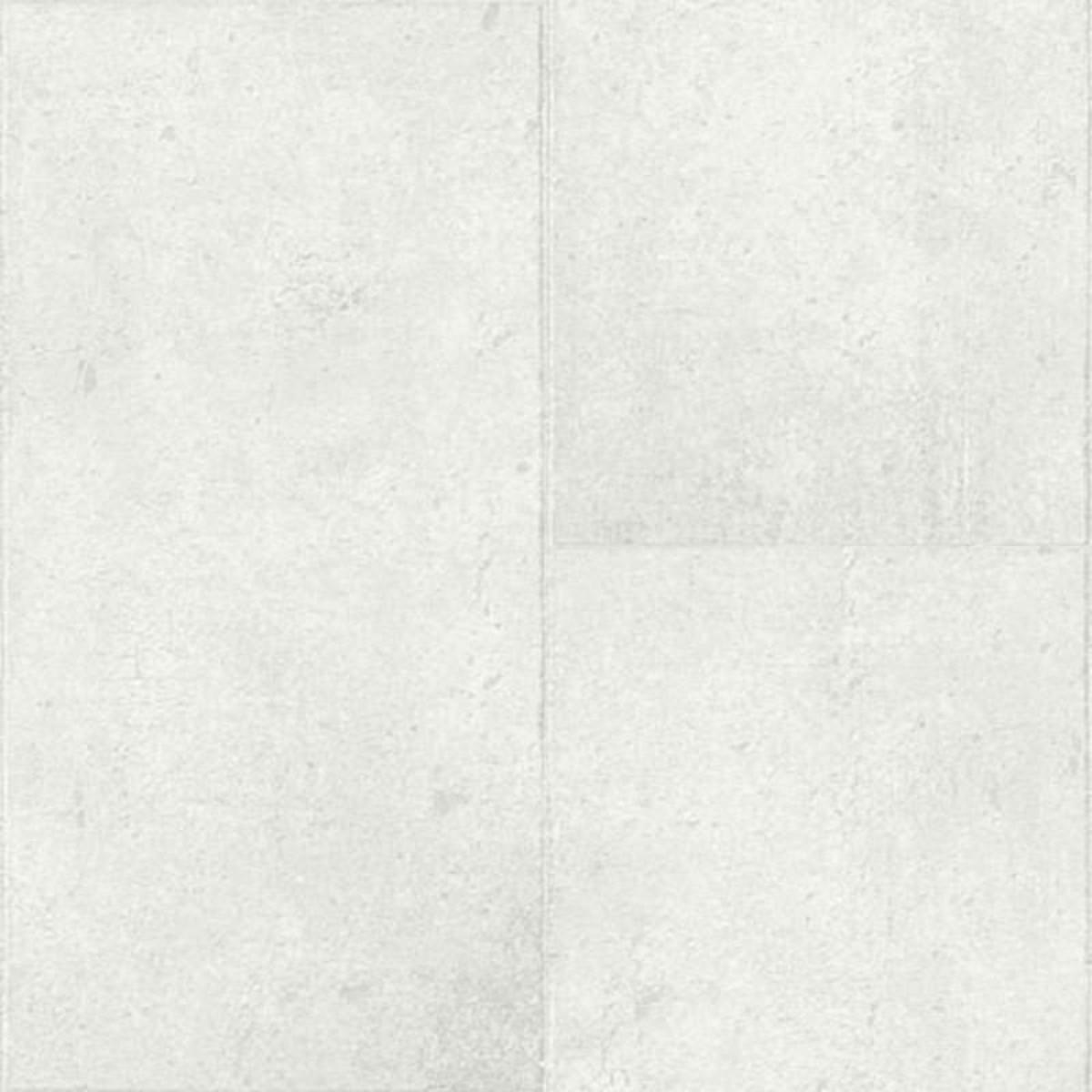 Обои флизелиновые Decoprint What&#39S Up серые 0.53 м WU17615