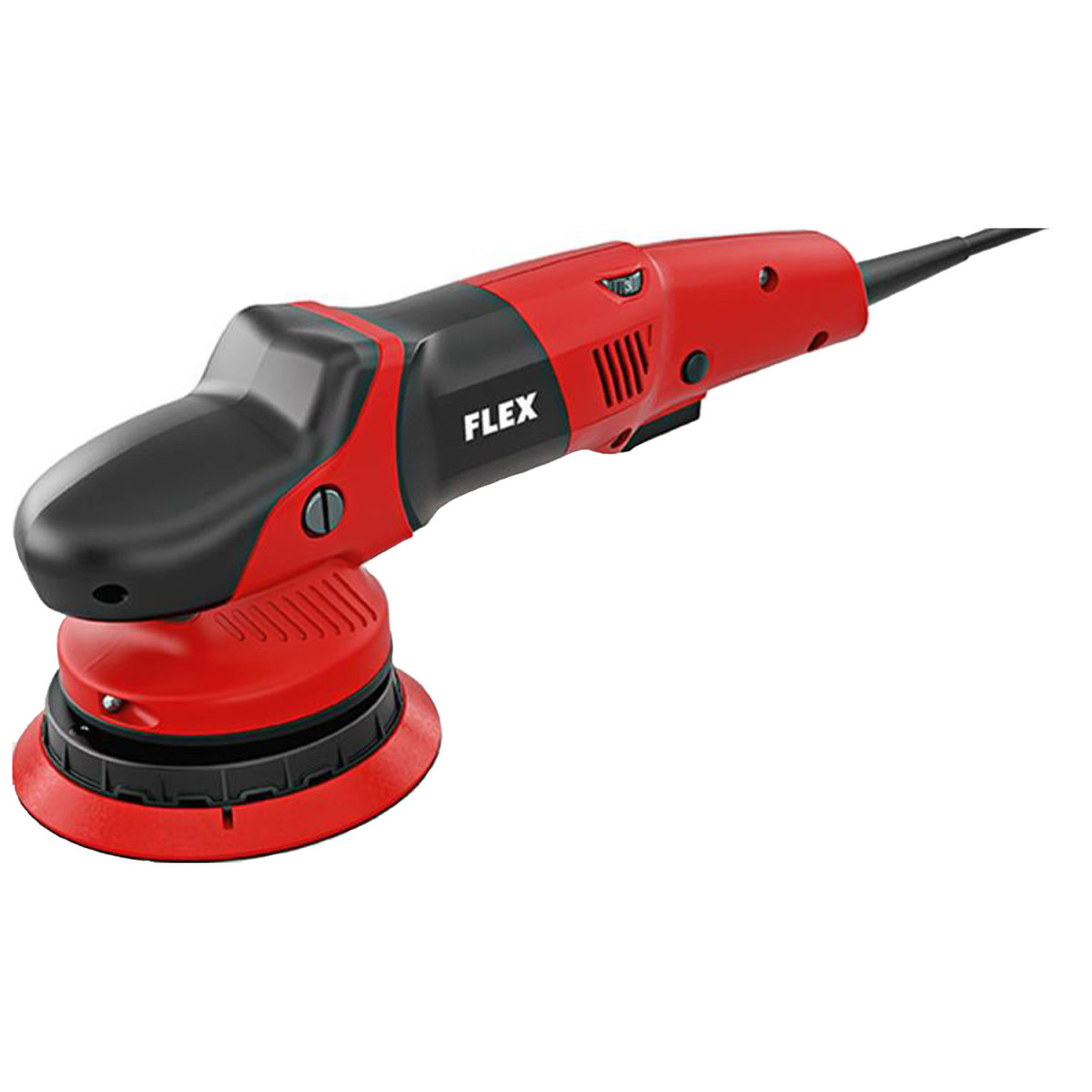 Сетевая полировальная машина Flex XFE 7-15 150 230/CEE