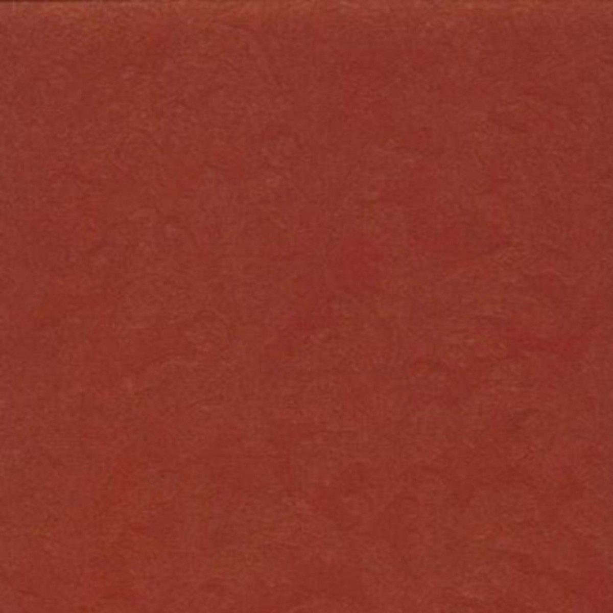 Обои виниловые Limonta Neapolis красные 0.53 м 90505L
