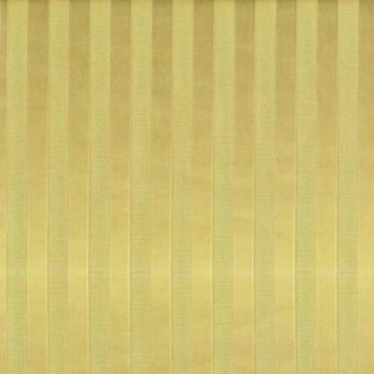 Обои виниловые Limonta Neapolis желтые 0.53 м 90902L