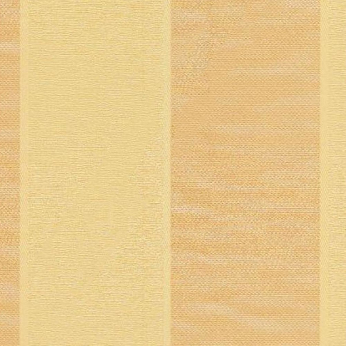 Обои виниловые Limonta Neapolis желтые 0.53 м 90704L