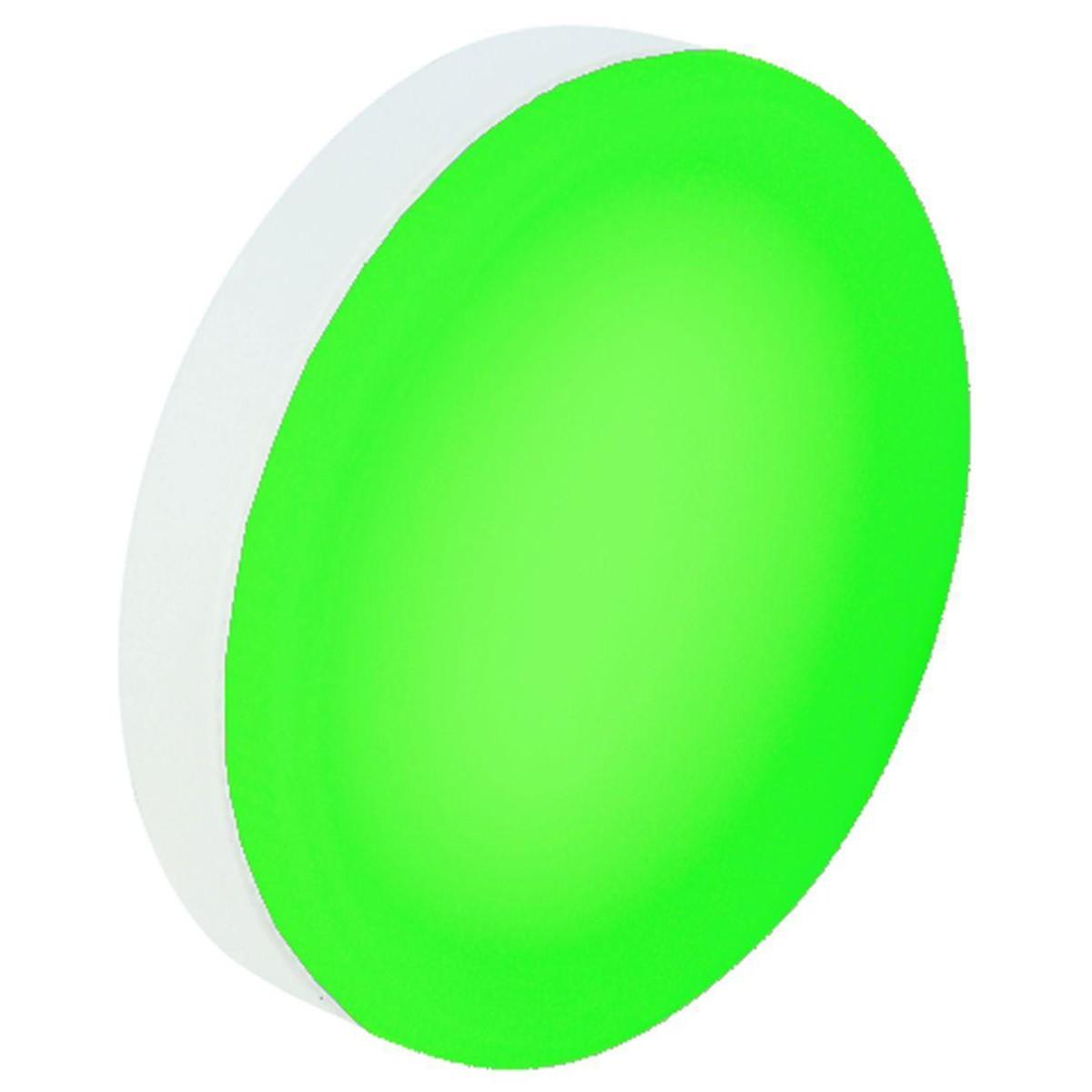 Лампа Ecola Premium светодионая GX53 12 Вт таблетка Лм нейтральный свет