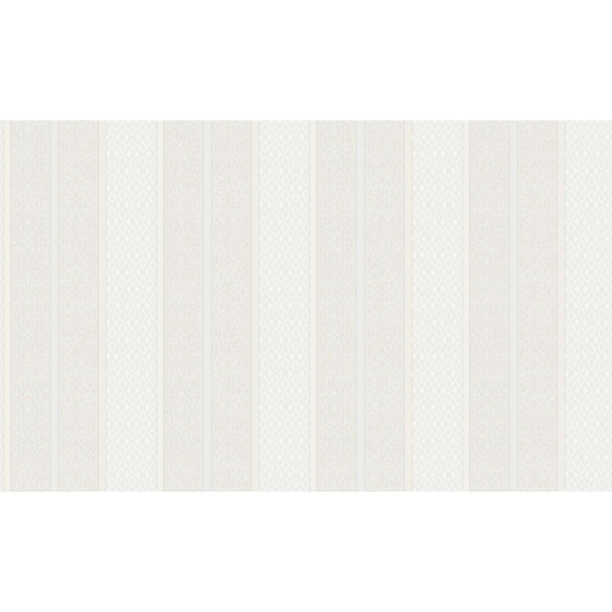 Обои флизелиновые Euro Decor Adagio серые 1.06 м 4574-5