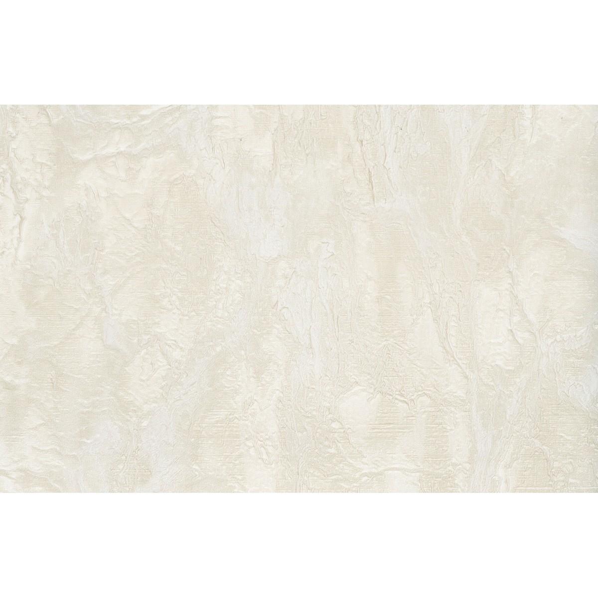Обои флизелиновые Prima Italiana Bianca 4 белые 1.06 м 20283