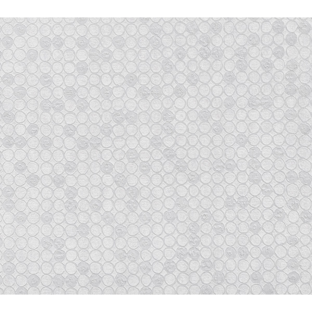 Обои флизелиновые Limonta Italian Wall Couture AURUM белые 1.06 м 56211