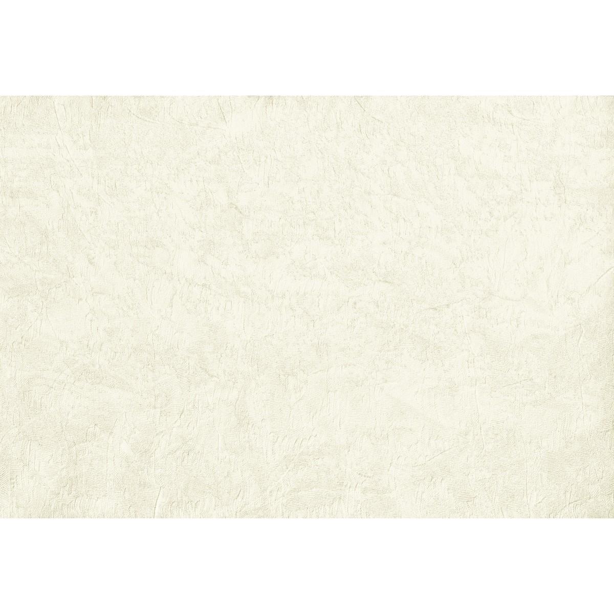 Обои флизелиновые Prima Italiana Bianca белые 1.06 м 20474