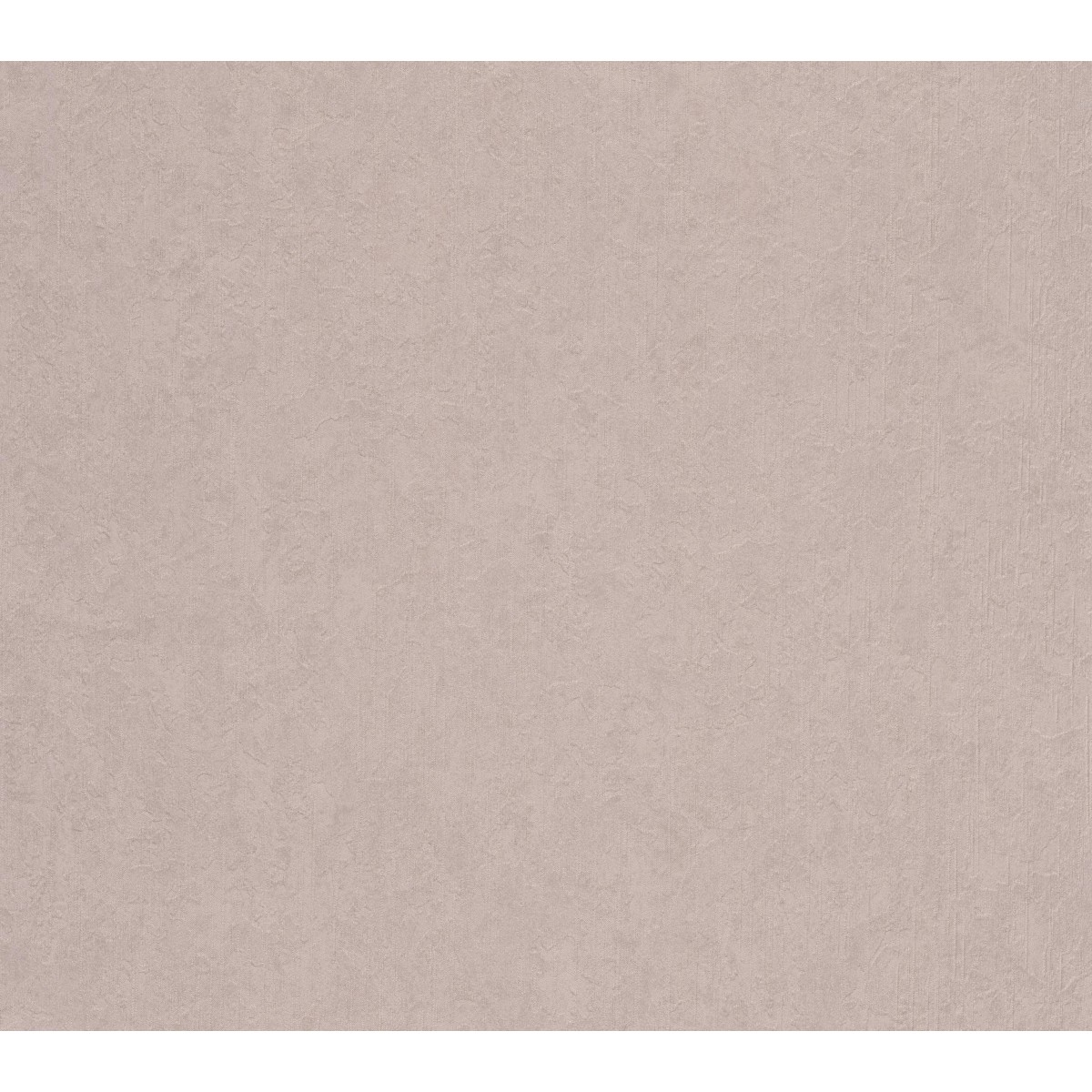 Обои флизелиновые Limonta Italian Wall Couture Camea бежевые 1.06 м 77806