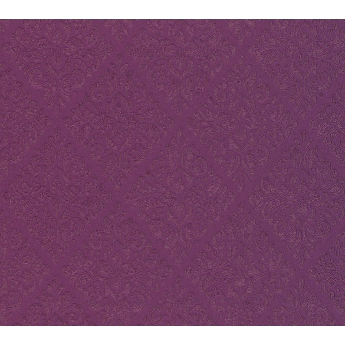 Обои флизелиновые Limonta Italian Wall Couture Camea фиолетовые 1.06 м 78005