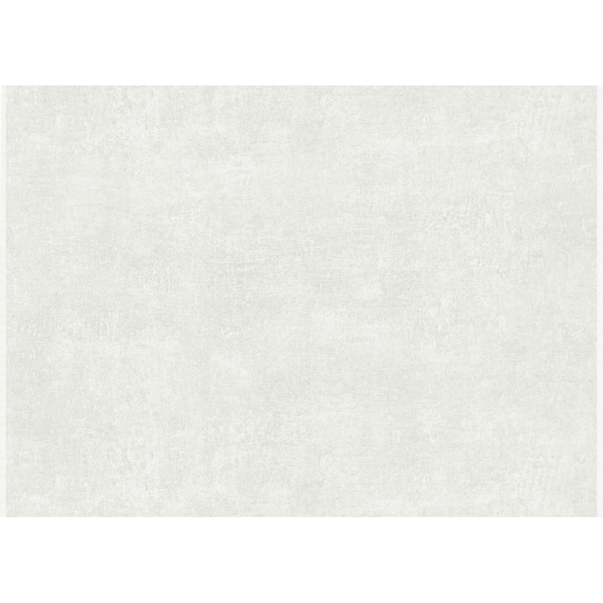 Обои флизелиновые Prima Italiana Poema белые 1.06 м 20832