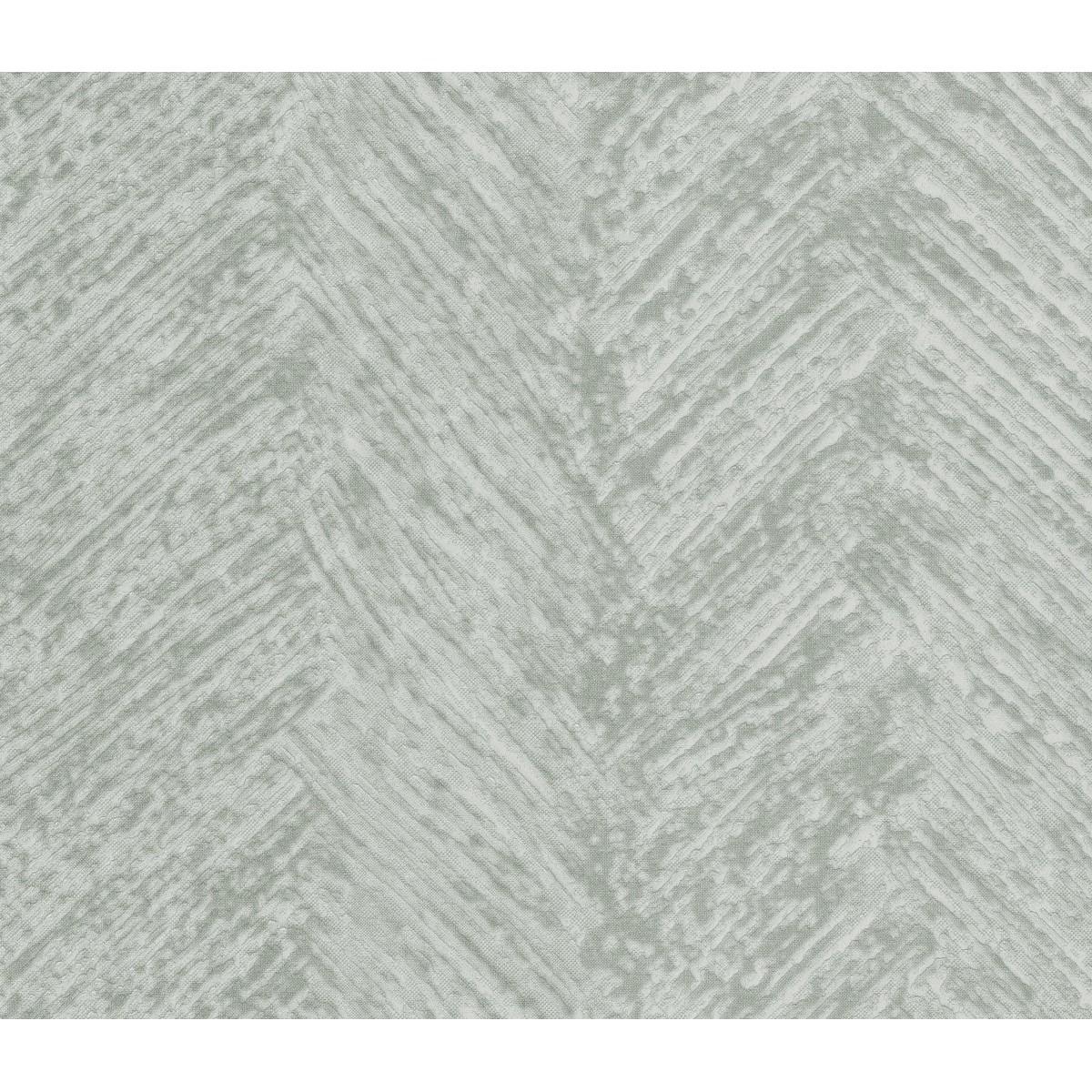 Обои флизелиновые Limonta Italian Wall Couture VETIVER серые 1.06 м 44207
