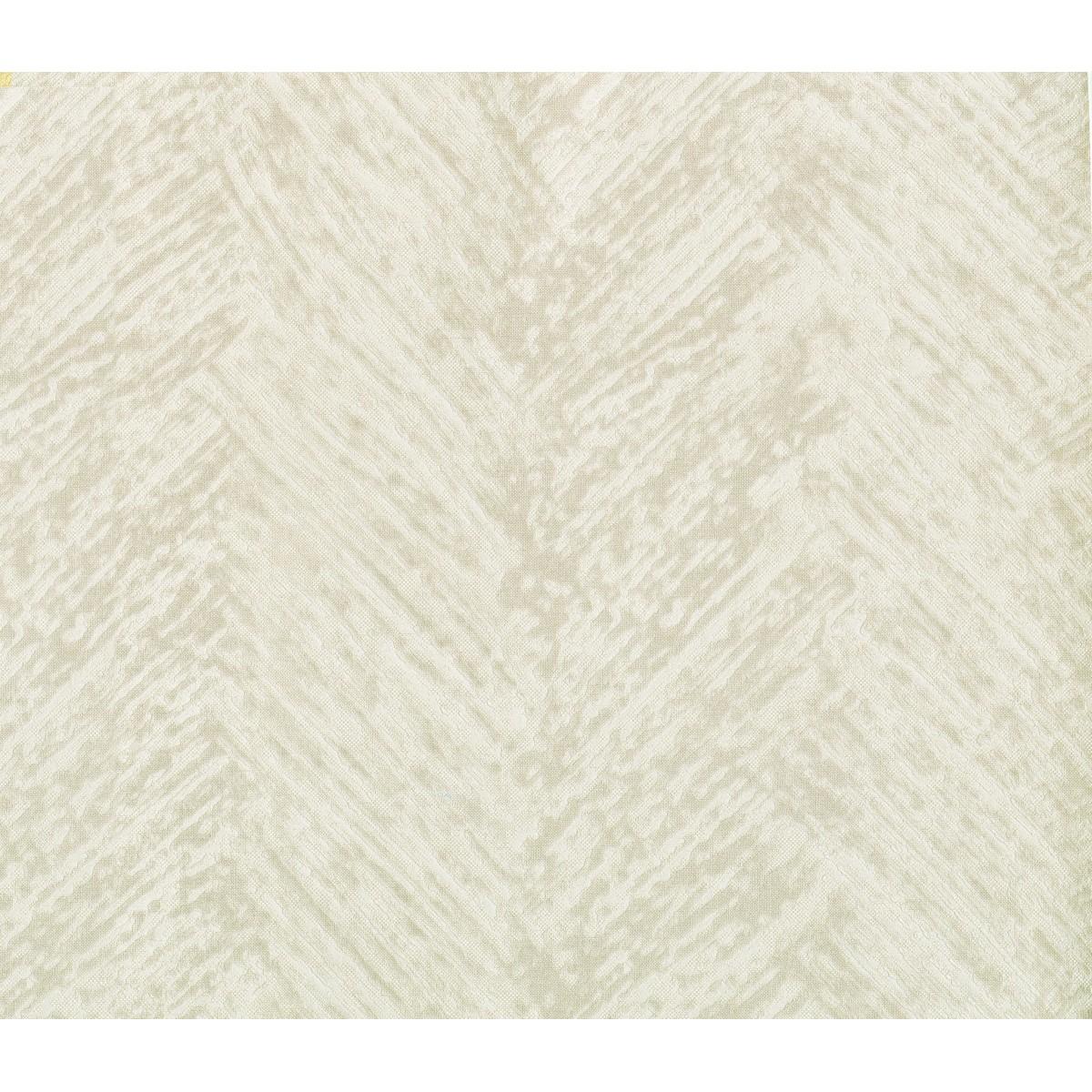 Обои флизелиновые Limonta Italian Wall Couture VETIVER бежевые 1.06 м 44201