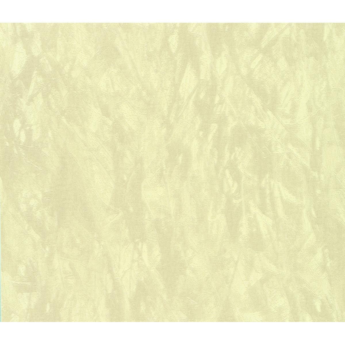 Обои флизелиновые Limonta Italian Wall Couture VETIVER желтые 1.06 м 44402