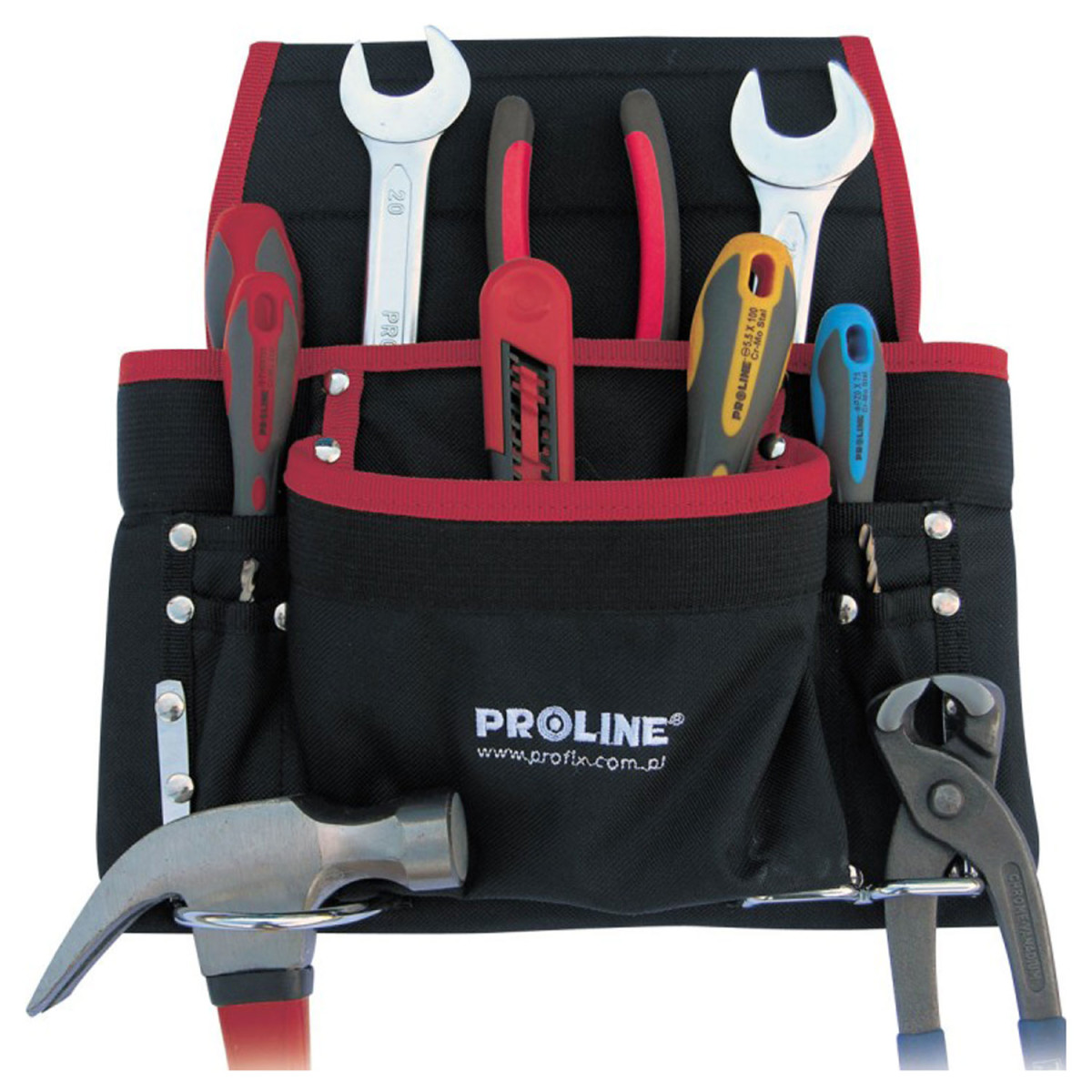 Карман Proline для инструмента 52068