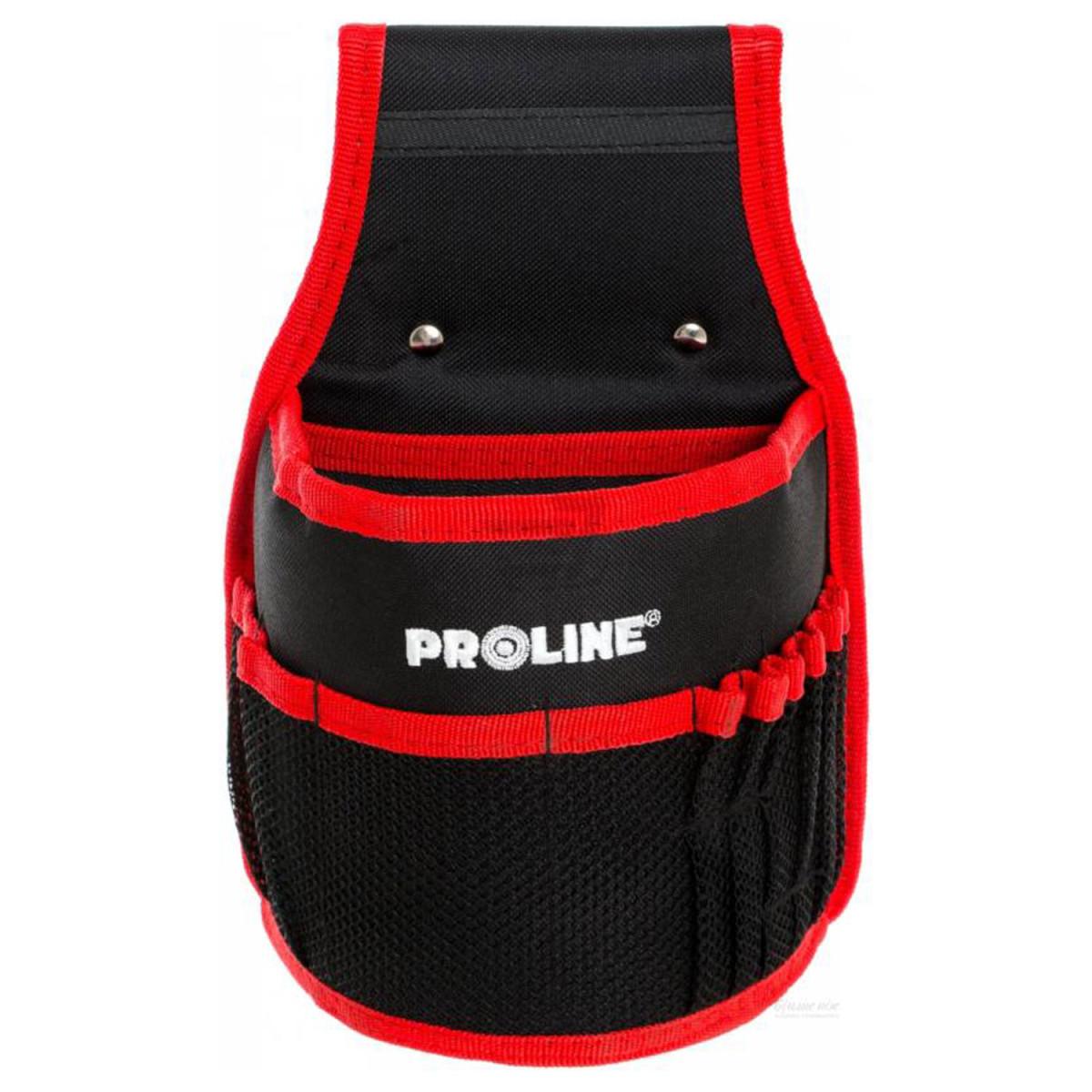Карман Proline для инструмента 52062