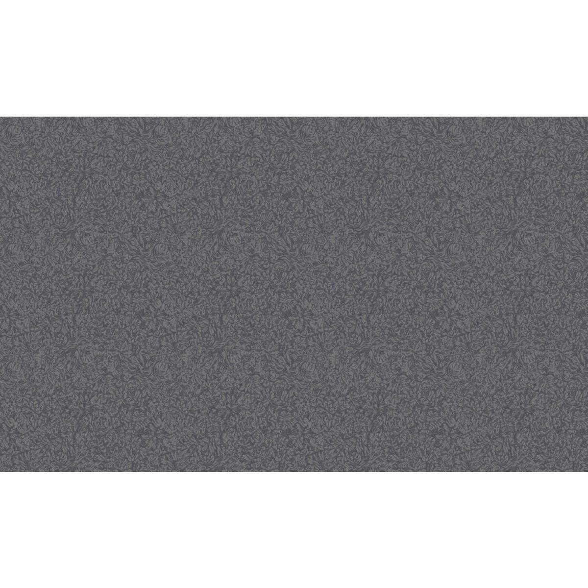Обои флизелиновые Victoria Stenova Melania черные 1.06 м 998699