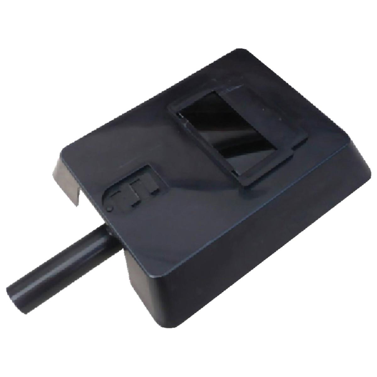 Дуговой Сварочный Инвертор Спец Mag170 Спец-Mag170 Invertor