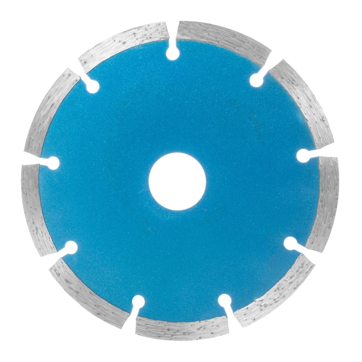 Диск Алмазный Ремоколор 125Х222 37-1-005