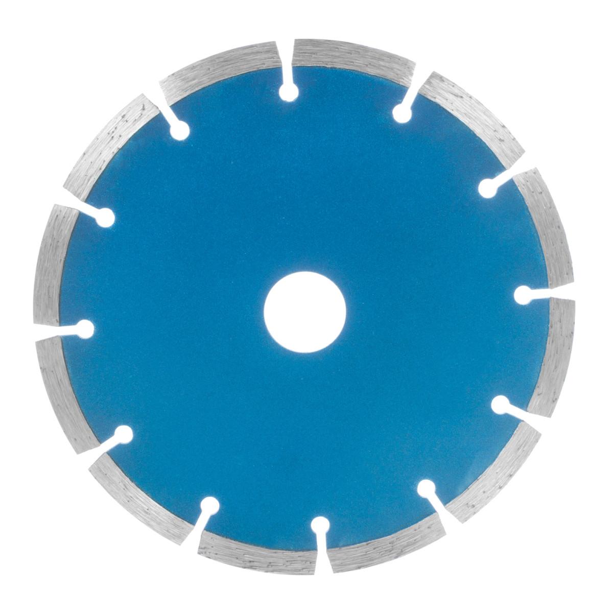 Диск Алмазный Ремоколор 150Х222 37-1-007