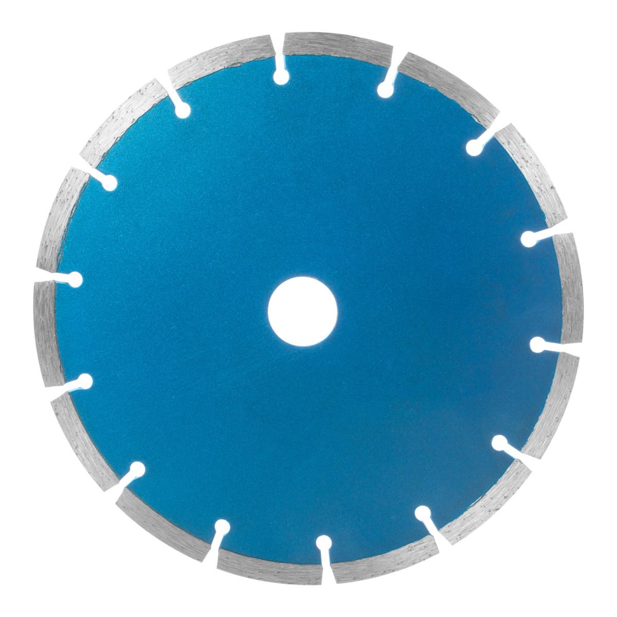 Диск Алмазный Ремоколор 180Х222 37-1-009