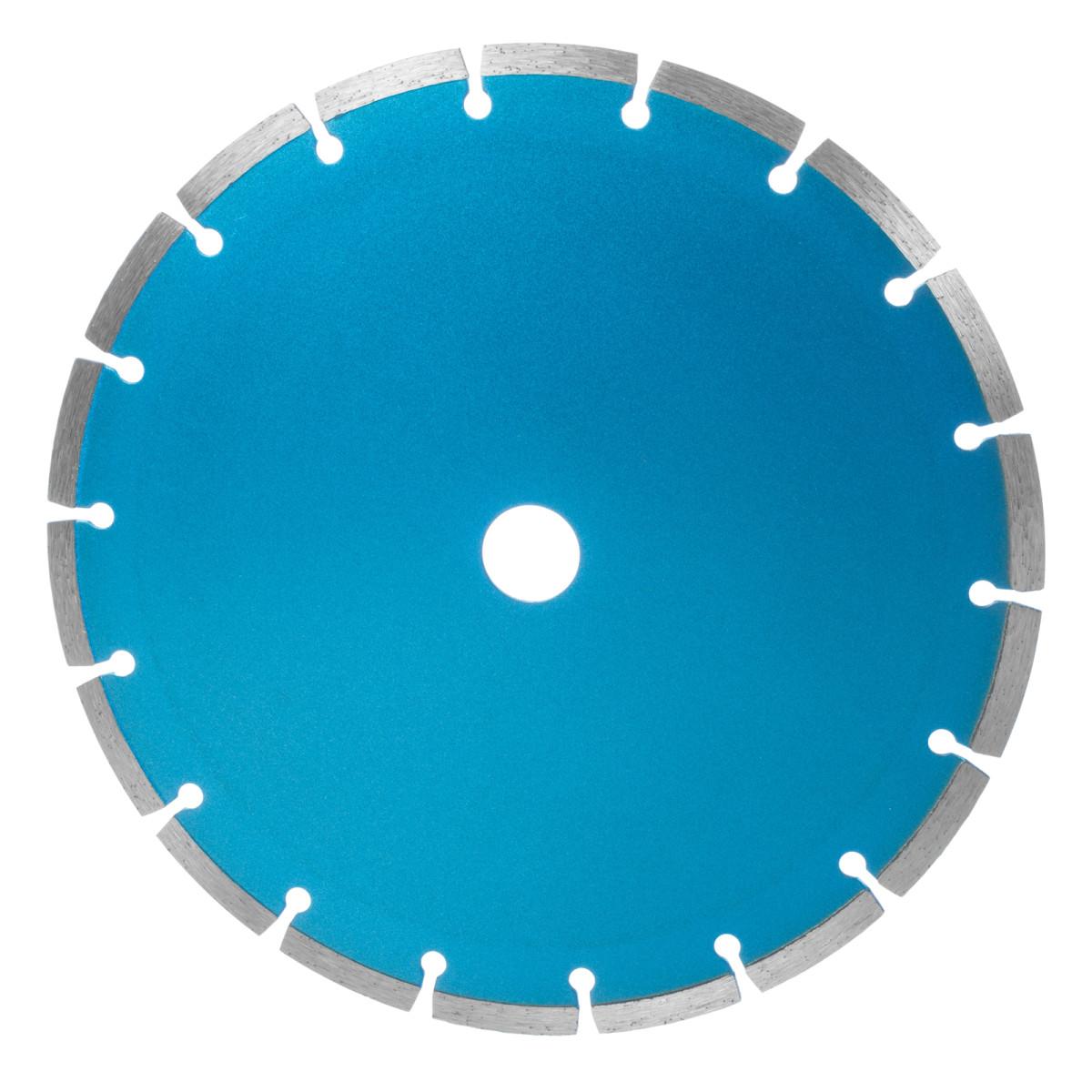 Диск Алмазный Ремоколор 230Х222 37-1-013