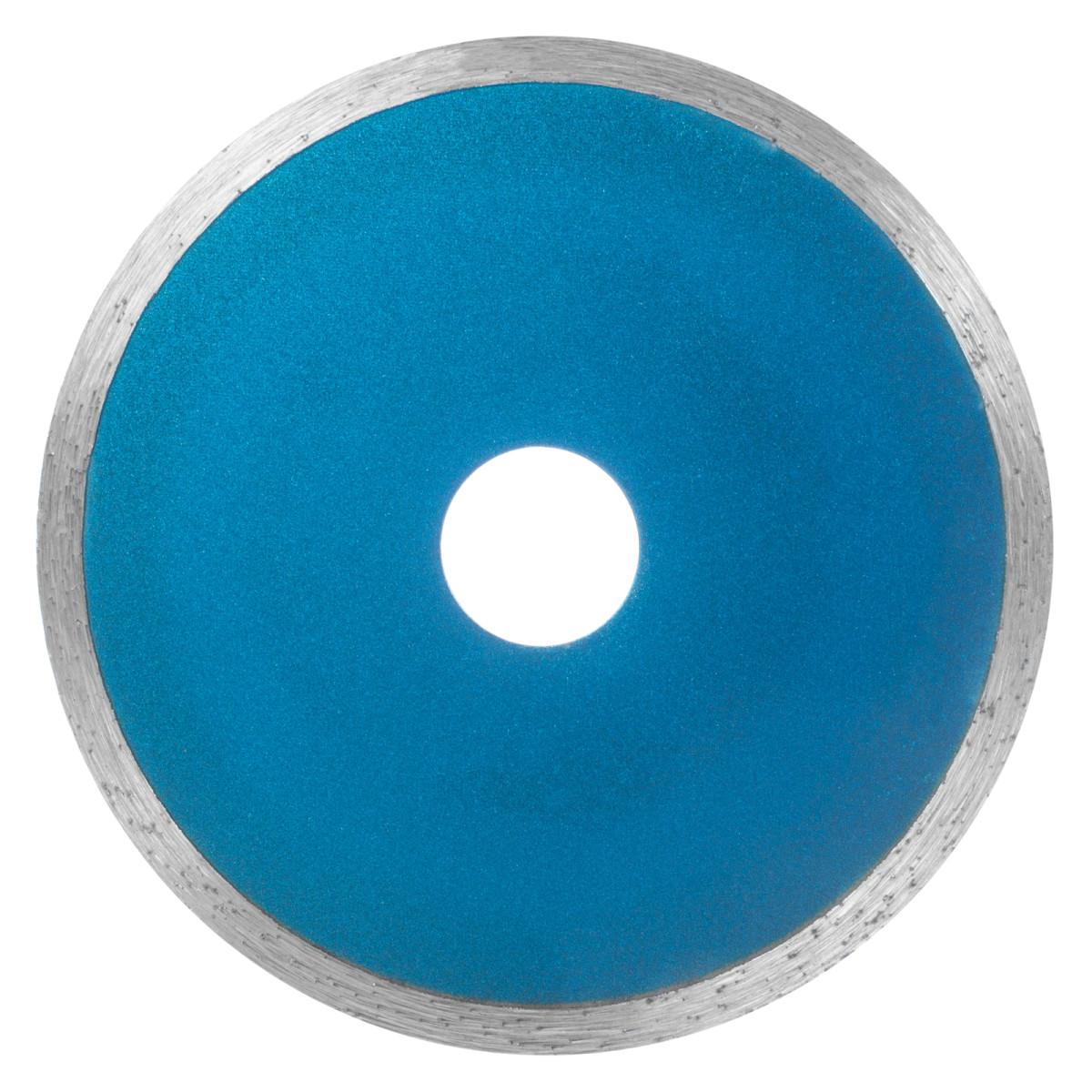 Диск Алмазный Ремоколор 115Х222 37-1-203