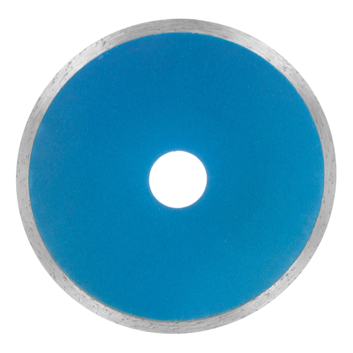 Диск Алмазный Ремоколор 125Х222 37-1-205