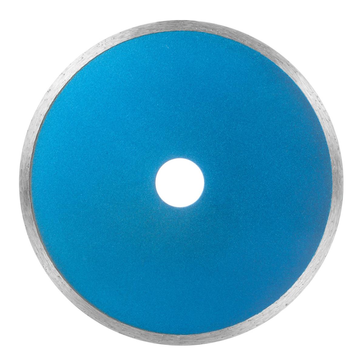 Диск Алмазный Ремоколор 150Х222 37-1-207
