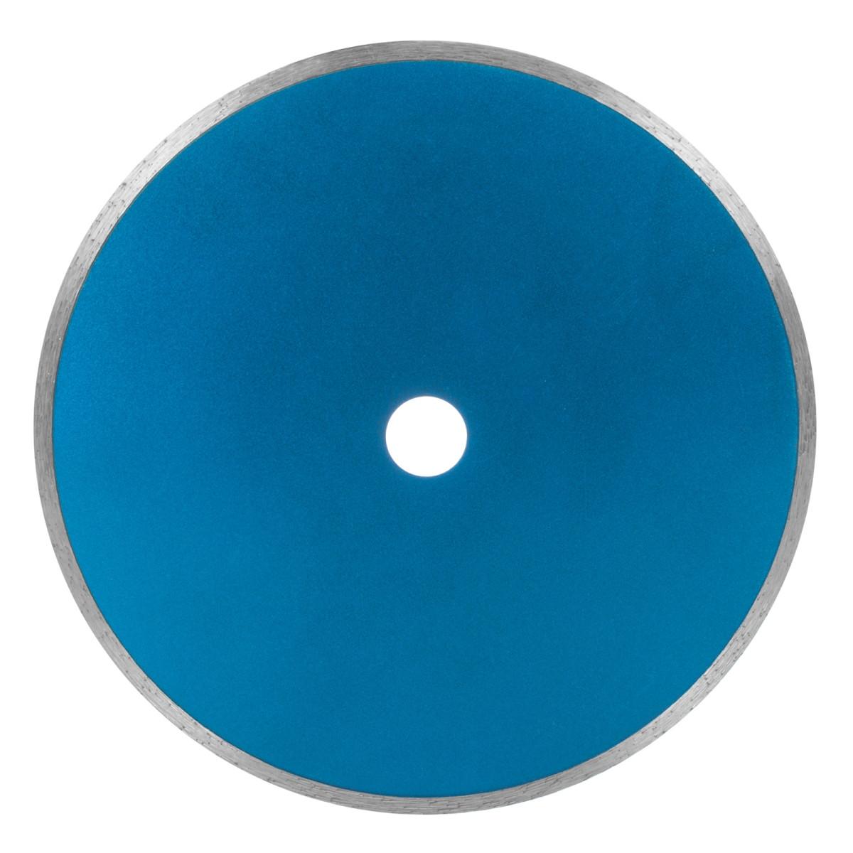 Диск Алмазный Ремоколор 250Х254 37-1-225