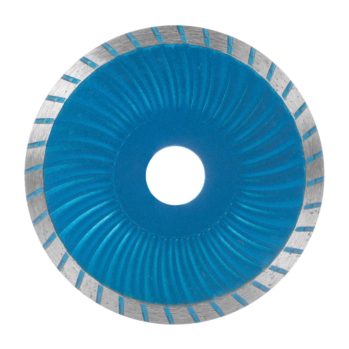 Диск Алмазный Ремоколор 115Х222 37-1-311