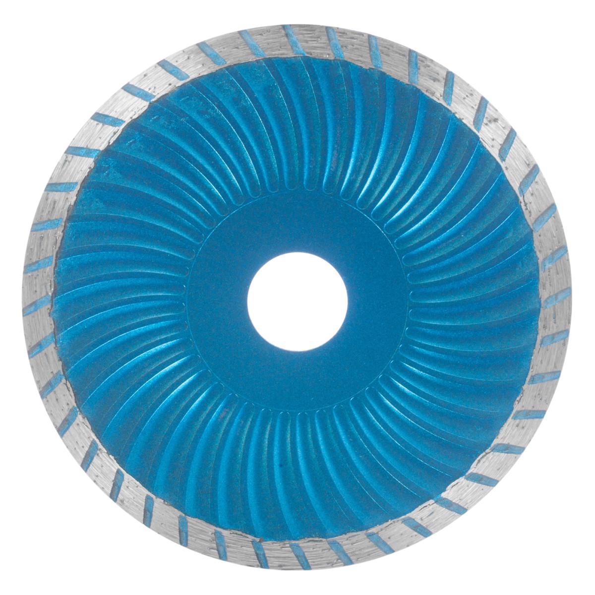 Диск Алмазный Ремоколор 125Х222 37-1-312