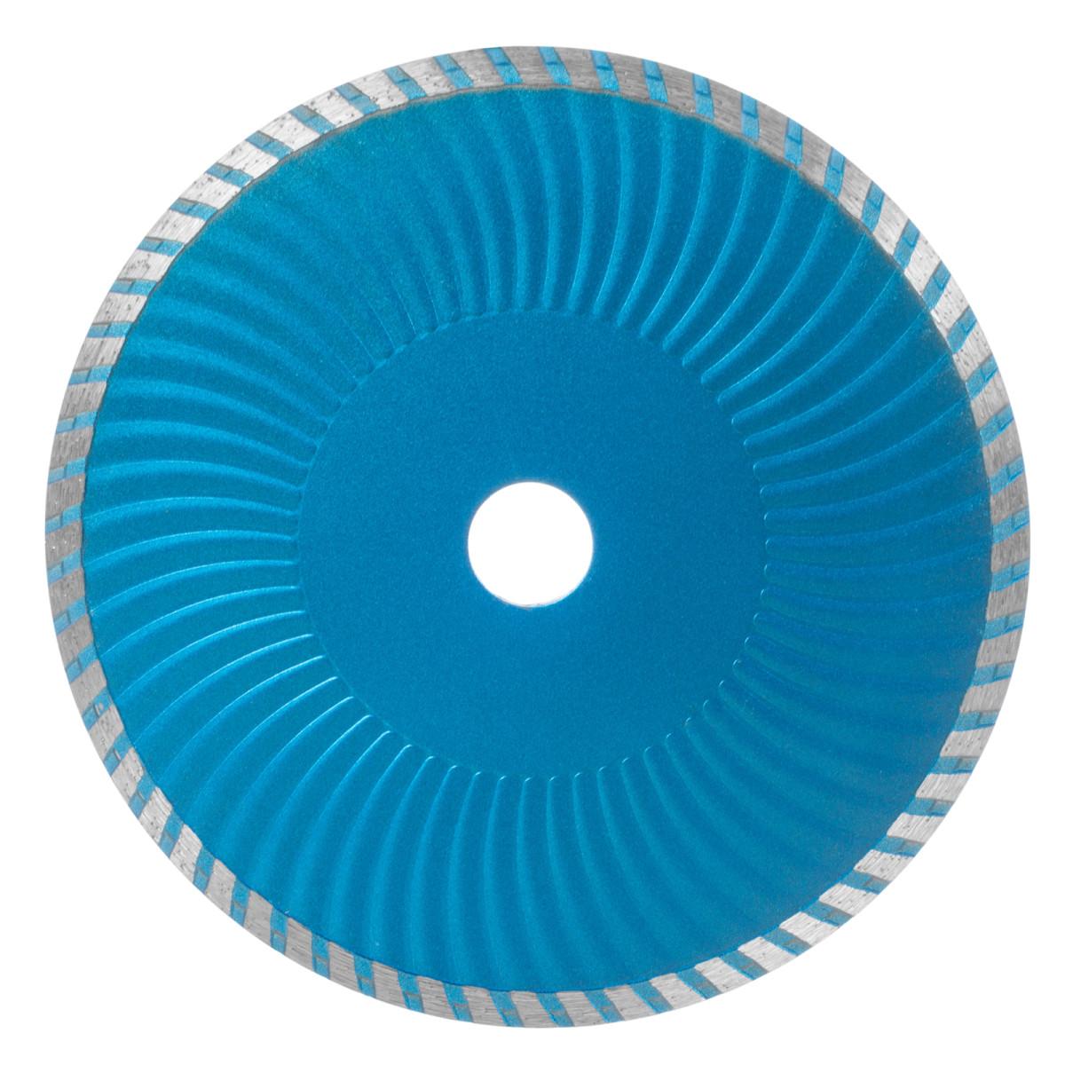 Диск Алмазный Ремоколор 180Х222Мм 37-1-318