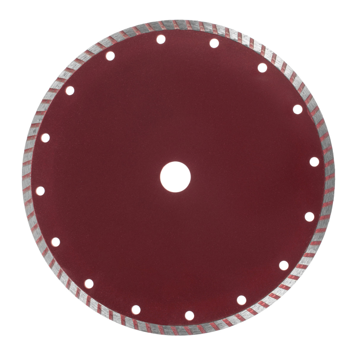 Диск Алмазный Ремоколор 200Х222 37-2-111