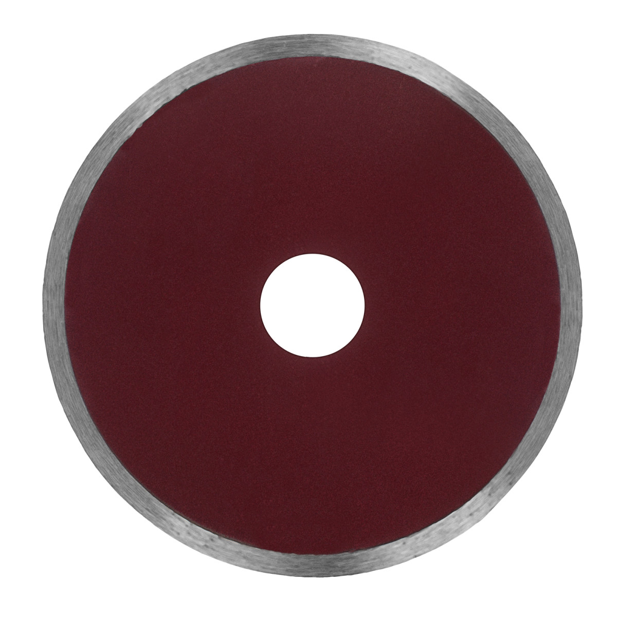 Диск Алмазный Ремоколор 115Х222 37-2-203