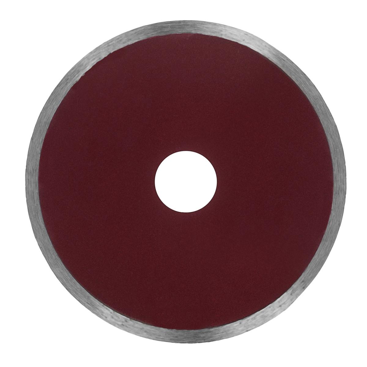 Диск Алмазный Ремоколор 125Х222 37-2-205