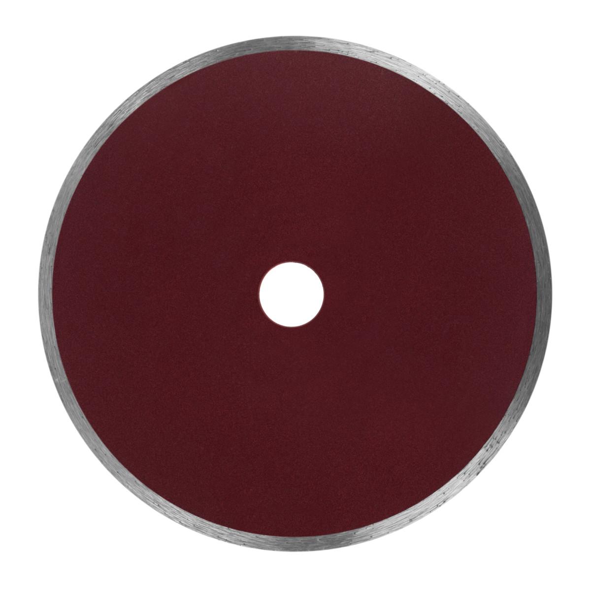 Диск Алмазный Ремоколор 180Х222 37-2-209