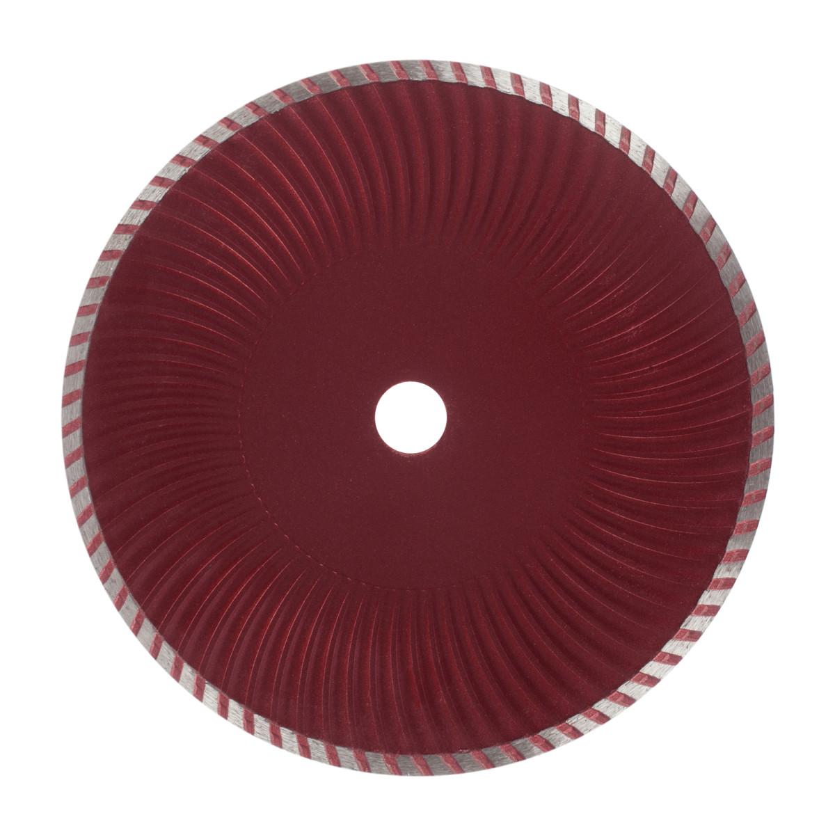 Диск Алмазный Ремоколор Турбо 230Х222 37-2-323