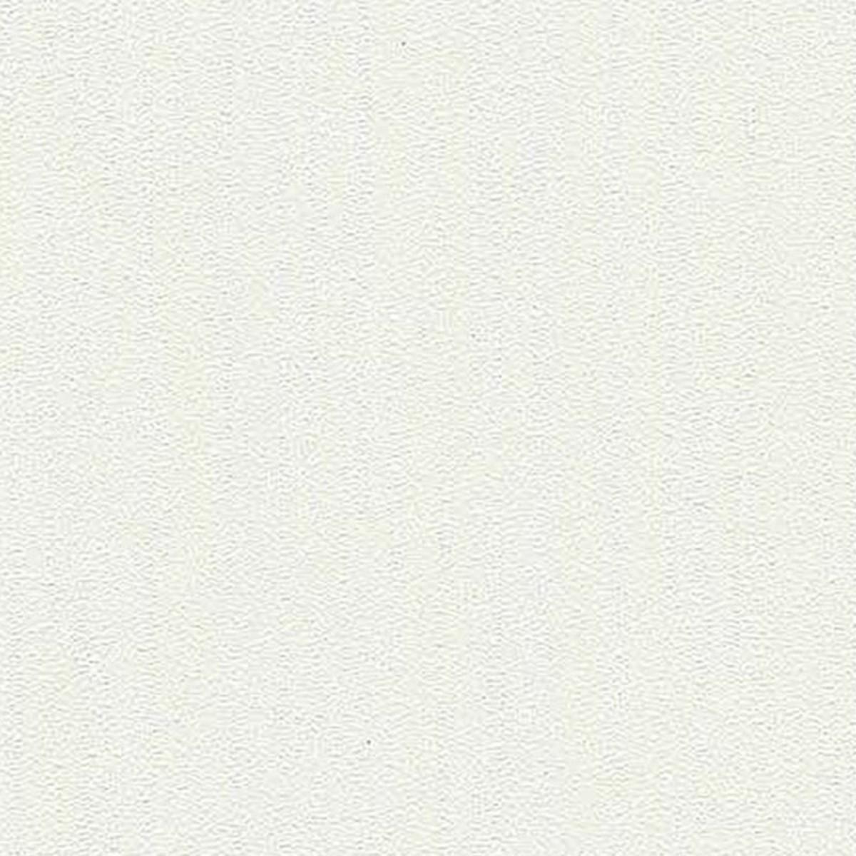 Обои виниловые Gaenari белые 1.06 м 88250-1
