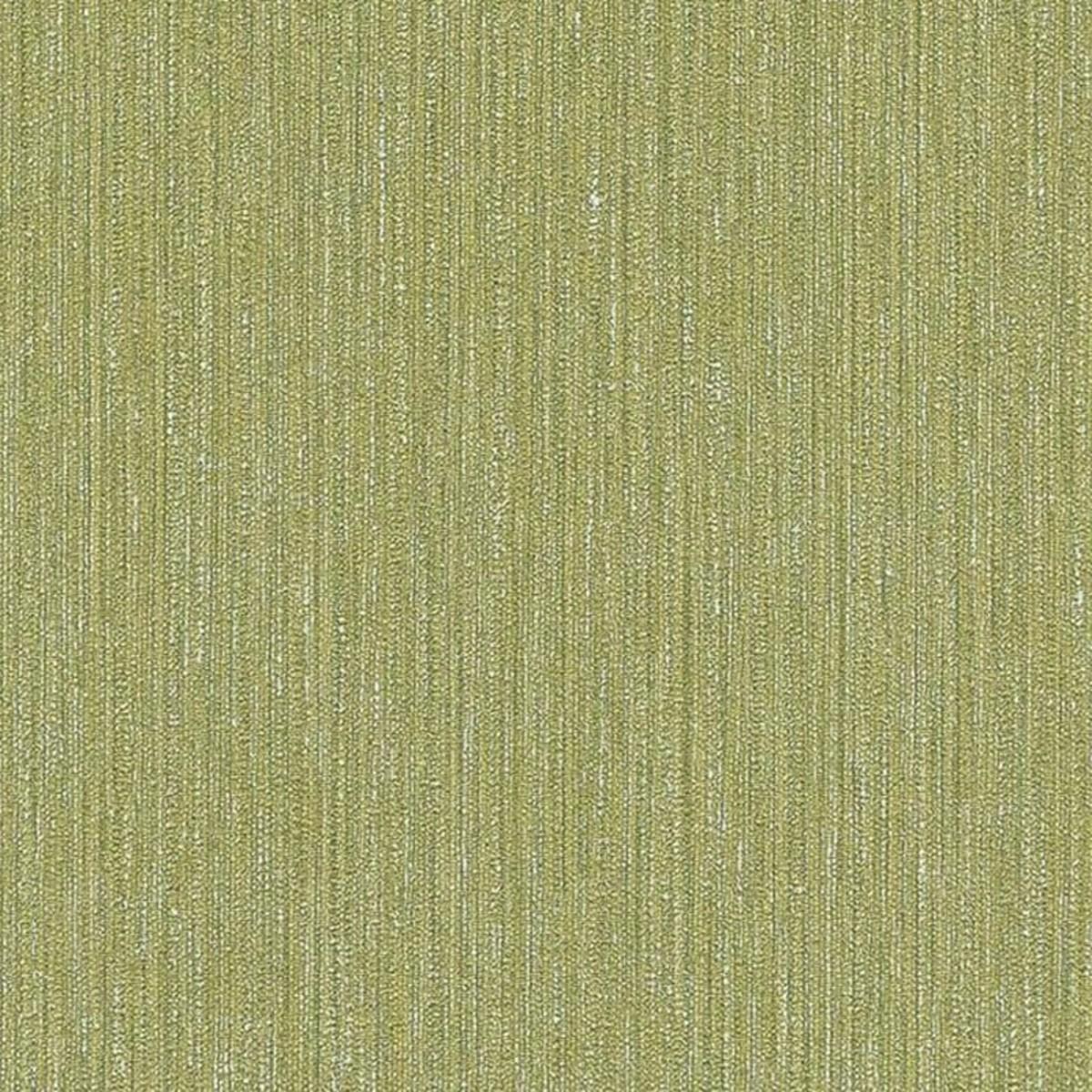 Обои виниловые Gaenari зеленые 1.06 м 88250-4